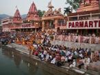 Parmarth-Niketan ashram.jpg