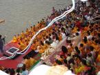Rishikesh 18.jpg