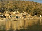 Rishikesh 49.jpg