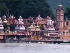 Rishikesh 86.jpg