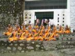 Swami Dayananda Ashram.jpg