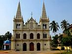 Church Kerala, Vasco da Gama.jpg