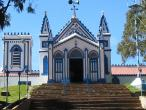 Lutheran Church, Kodaikanal.jpg