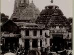 Jaganath Puri temple old 2jpg.jpg