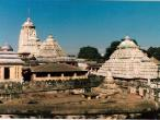 Jaganatha temple 03.jpg