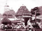 Jaganatha temple 13.jpg