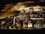 Jaganatha temple 16.jpg