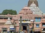 Jaganatha temple 25.jpg