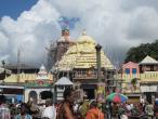 Jaganatha temple 29.jpg