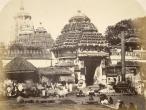 Jaganatha temple 31.jpg