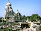 Jaganatha temple 33.jpg