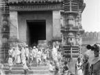 Jaganatha temple 41.jpg