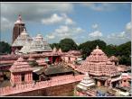 Jaganatha temple 45.jpg