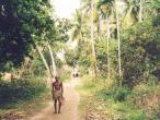 Jaganatha Vallabha garden 02.jpg