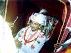 jaganatha festival king.jpg