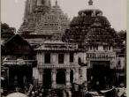 Jaganatha Puri 1990.jpg