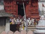 Jaganatha Puri temple 11.jpg