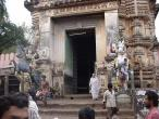 Jaganatha Puri temple 12.jpg