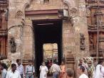 Jaganatha Puri temple 13.jpg