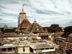 Jaganatha Puri temple 14.jpg