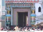 Jaganatha Puri temple 19.jpg