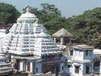Jaganatha Puri temple 21.jpg