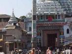 Jaganatha Puri temple 24.jpg
