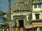 Jaganatha Puri temple 27.jpg