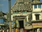 Jaganatha Puri temple 29.jpg