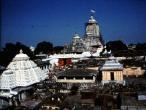 Jaganatha Puri temple 32.jpg