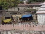 Jaganatha Puri temple 4.jpg