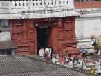Jaganatha Puri temple 6.jpg