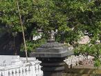 Jaganatha Puri temple 7.jpg
