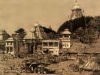 Jaganatha Puri temple old 25.jpg