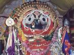 0 Ratha Yatra Puri 114.jpg