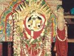0 Ratha Yatra Puri 116.jpg