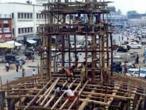 jaganatha festival rath build.jpg