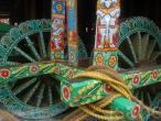 Making  Rath Yatra Chariots 01.jpg