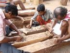 Making  Rath Yatra Chariots 05.jpg
