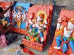 Making  Rath Yatra Chariots 06.jpg
