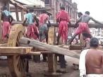 Making  Rath Yatra Chariots 16.jpg
