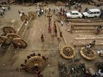 Making  Rath Yatra Chariots 18.jpg