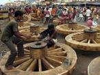 Making  Rath Yatra Chariots 20.jpg