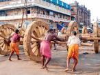 Making  Rath Yatra Chariots 22.jpg