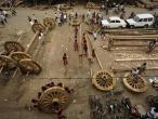Making  Rath Yatra Chariots 25.jpg