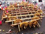 Making  Rath Yatra Chariots 26.jpg