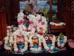 Radha Giridhari Temple 6.jpg