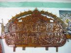 Radha Giridhari Temple 9.jpg