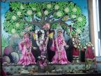 Shri Shri Radha-Krishna.jpg