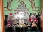 003)Deities in Ramanda Raya house.jpg